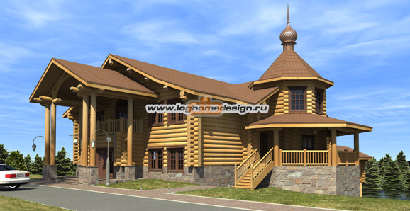 Top Russian Log Home Plans 578 x 298 · 61 kB · jpeg