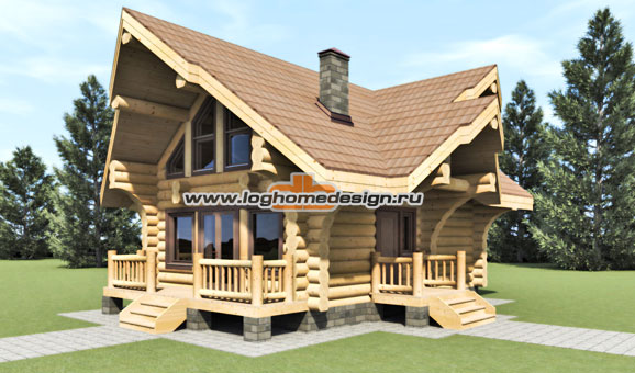 Pre-Priced Plans - Cabins.ca   Panelized, Prefab & Manufactured